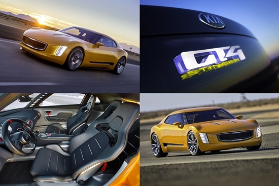 Kia-GT4-Stinger-action-2-tile21