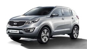 2016-Kia-Sportage-side