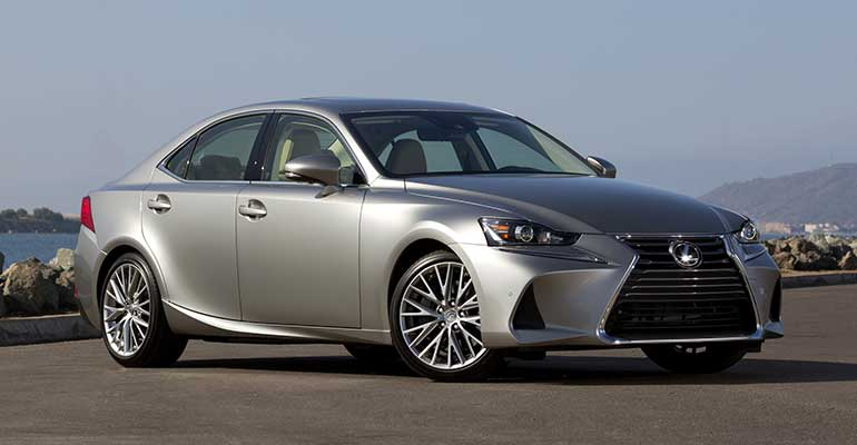 CRM-Cars-inline-Lexus-IS-12-17