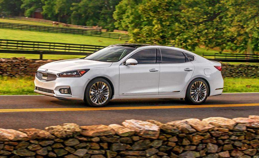 2018-kia-cadenza-in-depth-model-review-car-and-driver-photo-700651-s-original