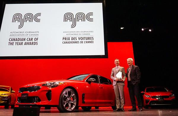 2020-kia-stinger-wins-ajac-car-of-the-year