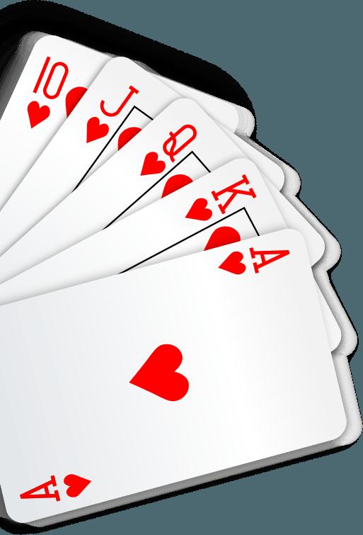 Toronto Kia | Royal Flush Card Offer