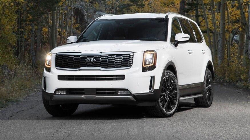2020-Kia-Telluride-SX-V6-AWD-1