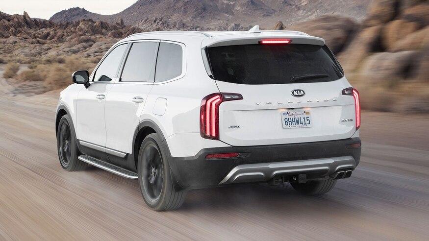 2020-Kia-Telluride-SX-V6-AWD-14