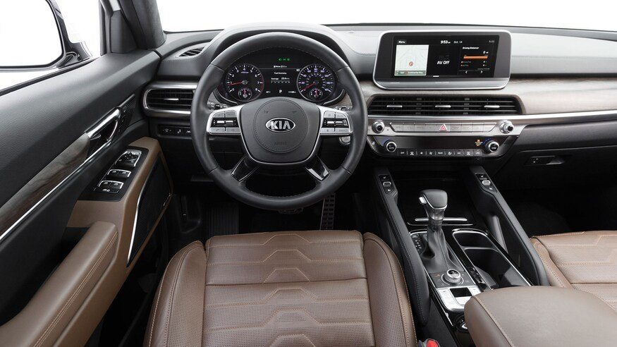 2020-Kia-Telluride-SX-V6-AWD-17