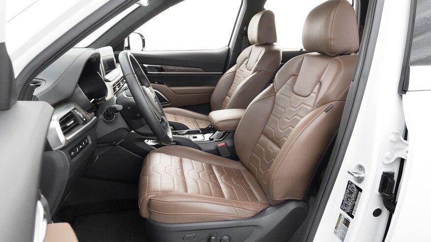 2020-Kia-Telluride-SX-V6-AWD-18