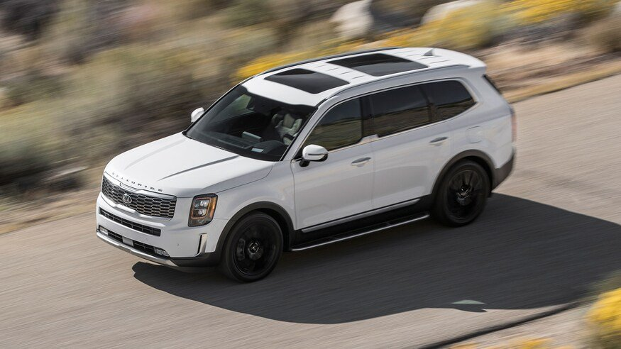 2020-Kia-Telluride-SX-V6-AWD-4