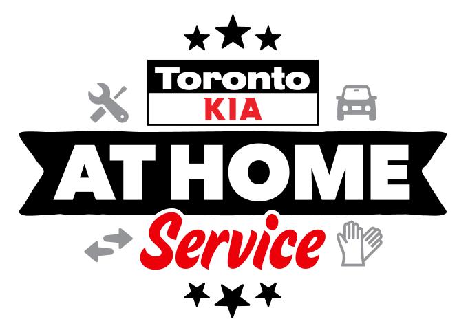 Toronto Kia Free Pick-up and Drop-off - BS (004)